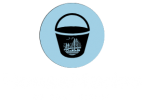 HouseMades of East Riding